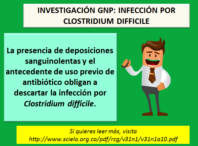 pediatria-gastropediatria